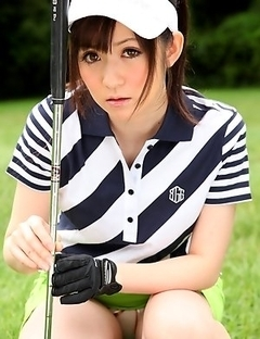 Sexy girls in golf outfit porn pics, ox sex videos