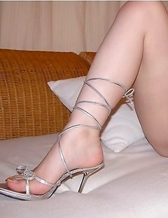 Enjoy sweet breasts Cocomi Sakura is going to show you