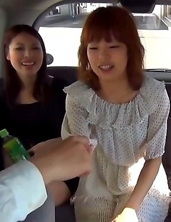 PissJapanTv - Japanese Piss Fetish Videos - Squat And Deliver